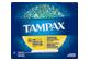 Thumbnail 1 of product Tampax - Tampax - Regular, 40 units