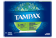 Thumbnail of product Tampax - Tampax - Super, 40 units