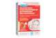 Thumbnail of product Personnelle - Acetaminophen Oral Solution USA for Infant, 24 ml, Strawberry