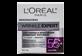 Thumbnail of product L'Oréal Paris - Wrinkle Expert 55+ Anti-Wrinkle Moisturizer, 50 ml