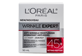 Thumbnail of product L'Oréal Paris - Wrinkle Expert 45+ Anti-Wrinkle Moisturizer, 50 ml