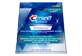 Thumbnail of product Crest - 3D White Whitestrips 1 Hour Express, 7 units