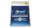 Thumbnail of product Crest - 3D White Whitestrips Professional Effects, 20 units