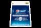 Thumbnail of product Crest - 3D White Whitestrips Supreme FlexFit, 21 units