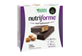 Thumbnail of product Adrien Gagnon - Nutriforme Meal Replacement Bars, 5 x 65 g, Caramel Crunch
