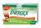 Thumbnail of product Adrien Gagnon - Super Energex+, 30 units