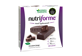 Thumbnail of product Adrien Gagnon - Nutriforme Meal Replacement Bars, 5 x 65 g, Decadent Fudge