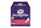 Thumbnail of product Incognito - Reflex Liners, 50 units