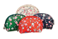 Thumbnail of product Personnelle Cosmetics - Cosmetic Bag, 1 unit, Flowery