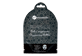 Thumbnail of product Personnelle Beauty - Oxygenating Bubbles Charcoal Deep Cleansing Mask, 1 unit