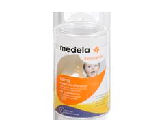Image of product Medela - Calma Nipple Set