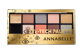 Thumbnail of product Annabelle - Eye-Tech Eyeshadow Palette, 1 unit