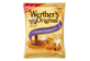 Thumbnail of product Werther's Original - Soft Crème Caramels, 230 g