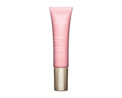 Image of product Clarins - Multi-Active Yeux, 15 ml