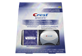 Thumbnail 2 of product Crest - 3D White Whitestrips with Light, 10 units