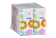 Thumbnail of product Personnelle - Facial Tissue 3 ply, 10 units