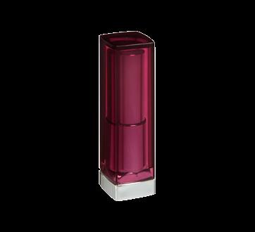 Image 2 of product Maybelline New York - Color Sensational Lip Colour , 4.2 g Pink & Proper