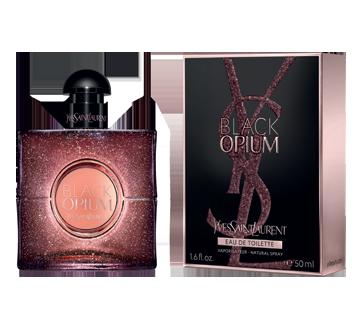 Black Opium The Glow Eau de Toilette, 50 ml