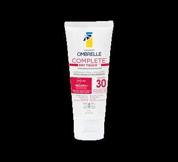 Complete Sensitive Advanced, 90 ml, SPF 30