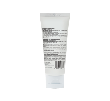 Image 3 of product Ombrelle - Complete Sensitive Advanced, 90 ml, SPF 30