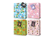 Thumbnail of product MillBrook - Gift Bag, 1 unit, Juvenile