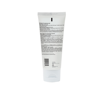 Image 3 of product Ombrelle - Complete Sensitive Advanced, 200 ml, SPF 30