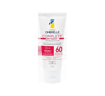 Complete Sensitive Advanced, 200 ml, SPF 60