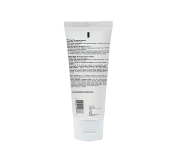 Image 3 of product Ombrelle - Complete Sensitive Advanced, 200 ml, SPF 60