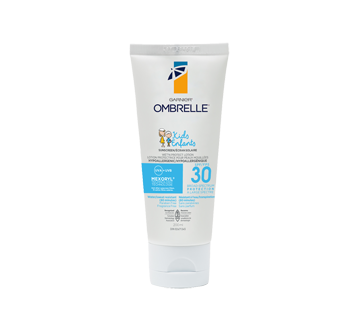 Image 2 of product Ombrelle - Kids Wet 'N Protect, 200 ml, SPF 30