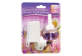 Thumbnail 1 of product Personnelle - Scented Oil Air Freshener, Lavender Chamomile, 2 units