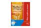 Thumbnail of product Werther's Original - Caramel Popcorn, 170 g