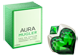 Thumbnail of product Mugler - Aura Mugler - Eau de Parfum, 50 ml