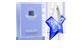Thumbnail of product Mugler - Angel - Eau Sucrée Eau de Toilette, 50 ml