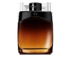 Image of product Montblanc - Montblanc Legend Night Eau de Parfum, 100 ml