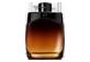 Thumbnail 1 of product Montblanc - Montblanc Legend Night Eau de Parfum, 100 ml