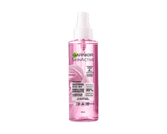 Image of product Garnier - SkinActive Soothing Facial Mist, 130 ml, Dry and Sensitive Skin