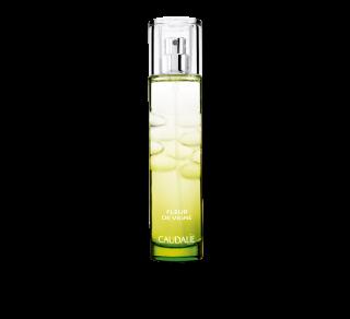 Fleur de Vigne Fresh Fragrance, 50 ml