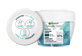 Thumbnail of product Garnier - SkinActive Hydrating 3-in-1 Cream, 200 ml, Normal to Combination Skin