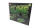 Thumbnail of product Groupe Ricochet - Slime Glow In The Dark, 1  unit