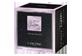 Thumbnail 1 of product Lancôme - La Nuit Trésor Eau de Toilette, 50 ml