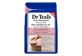 Thumbnail of product Dr Teal's - Mineral Soak, 1.36 kg, Pink Himalayan Salt