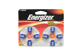 Thumbnail of product Energizer - Hearing Aid Batteries, 8 units, AZ675DP8