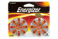 Thumbnail of product Energizer - Hearing Aid Batteries, 16 units, AZ13DP16