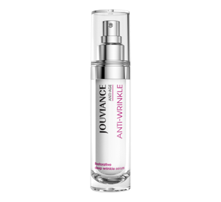 Anti-Wrinkle Restorative Deep Wrinkle Serum, 30 ml