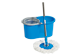 Thumbnail 1 of product Home Exclusives - Spin Mop and Bucket, 1 unit