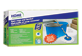 Thumbnail 2 of product Home Exclusives - Spin Mop and Bucket, 1 unit