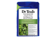 Thumbnail 1 of product Dr Teal's - Pure Epsom Salt Soaking Solution Relax & Relief, 1.36 kg, Eucalyptus and spearmint