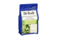 Thumbnail 2 of product Dr Teal's - Pure Epsom Salt Soaking Solution Relax & Relief, 1.36 kg, Eucalyptus and spearmint