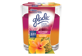 Thumbnail of product Glade - Candle, Vanille et brise exotique