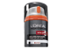 Thumbnail of product L'Oréal Paris - Men Expert Vita Lift Moisturizer Face Cream with Pro-Retinol for Men, 50 ml